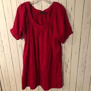 3 for $25! French connection Dress